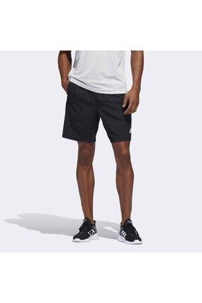 adidas 4K_SPR Z WV 8 Siyah Erkek Şort 100664132 0