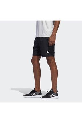 adidas 4K_SPR Z WV 8 Siyah Erkek Şort 100664132 1
