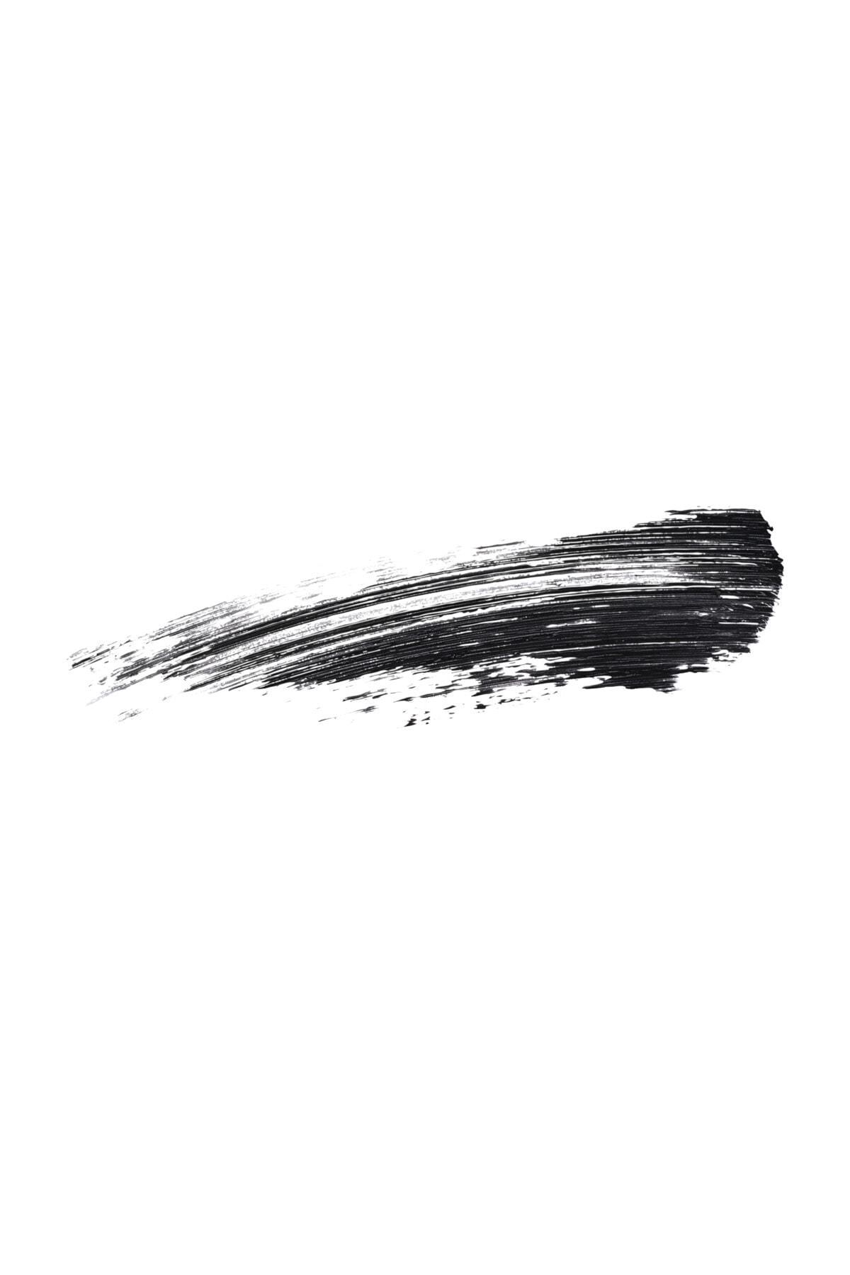 Maybelline New York Takma Kirpik Etkili Siyah Maskara