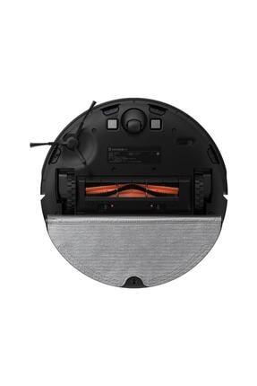 Xiaomi Mi Robot Vacuum Mop Pro 2 1
