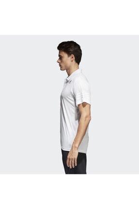 adidas Erkek T-Shirt - Climacool - CW3931 1