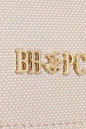 Beverly Hills Polo Club Kadın Cüzdan 4