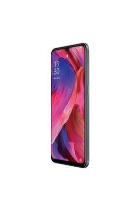 Oppo A73 128GB Lacivert Cep Telefonu (Oppo Türkiye Garantili) 2