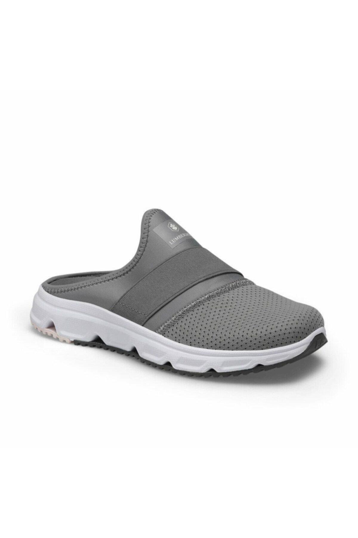 BALANCE WMN Açık Gri Kadın Sandalet 100487094