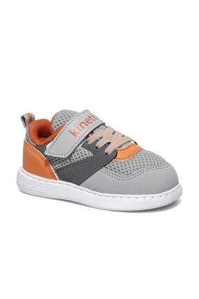 Picture of 100586612 Erkek Çocuk Sneaker Ayakkabı