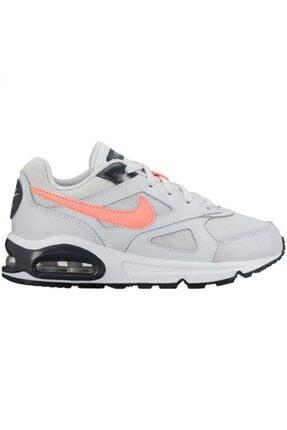تصویر از کفش بچه گانه کد 580371-003