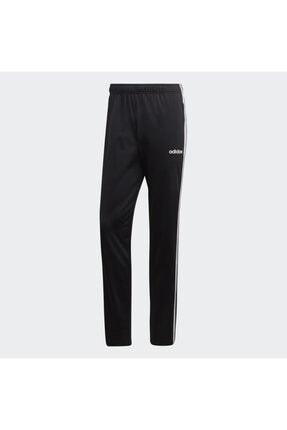 adidas E 3S T PNT TRIC Siyah Erkek Eşofman 100403522 2
