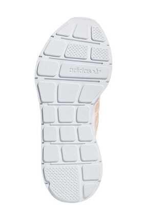 adidas SWIFT RUN J Yavruağzı Kadın Sneaker Ayakkabı 100529964 2