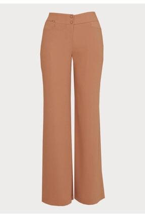 Picture of Basic Bol Paça Pantolon