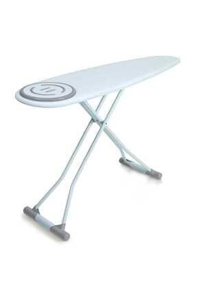 DOĞRULAR Perilla Premium Ütü Masası Mavi 0