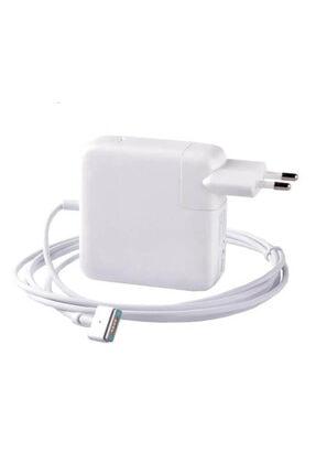 WOZLO Macbook Pro Magsafe 2 A1424 A1398 Uyumlu Şarj Aleti 20v 4.25a 85w Şarj Adaptörü 1