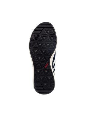adidas TERREX BOAT H.RDY Lacivert Erkek Sneaker Ayakkabı 101117462 3