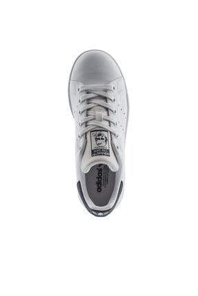 adidas Stan Smıth Unisex Beyaz Spor Ayakkabı M20325 2