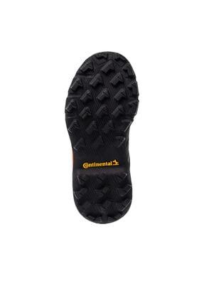 adidas Terrex Gore-tex Çocuk Siyah Outdoor Ayakkabı (BC0598) 3