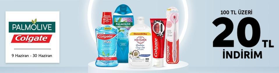 Colgate&Palmolive   Online Satış, Outlet, Store, İndirim, Online Alışveriş, Online Shop, Online Satış Mağazası