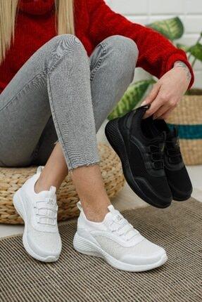 MUZAN Aqua Sneaker Spor Ayakkabı 1