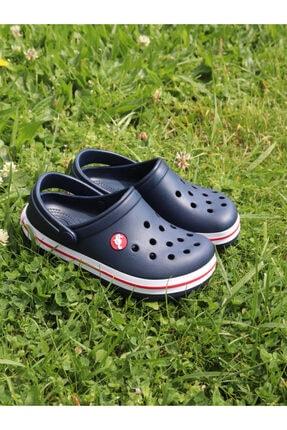 Ippocampo Çocuk Sabo Sandalet Terlik 1