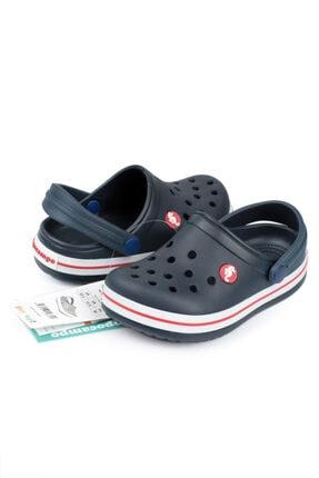 Ippocampo Çocuk Sabo Sandalet Terlik 4