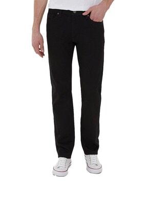 Carlos Carter Wash Erkek Kot Pantolon Lf2022342 resmi