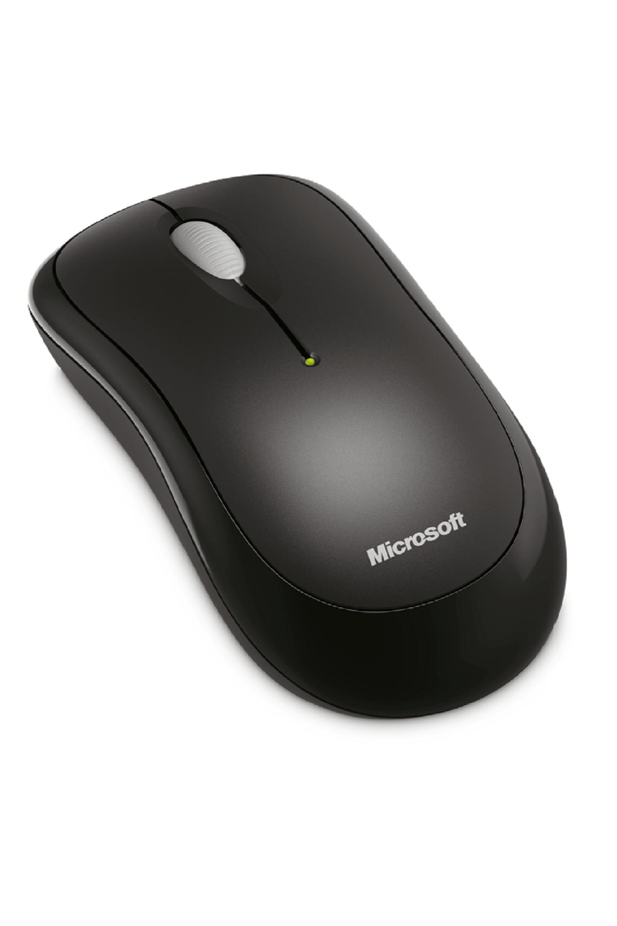 Microsoft Wireless Desktop 850 Klavye Mouse Set PY9-00011