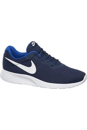 تصویر از کفش ورزشی مردانه کد 044  812654-414