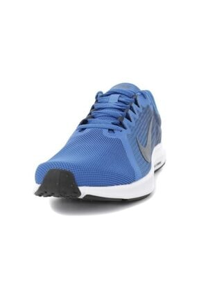 تصویر از کفش ورزشی مردانه کد ST00391