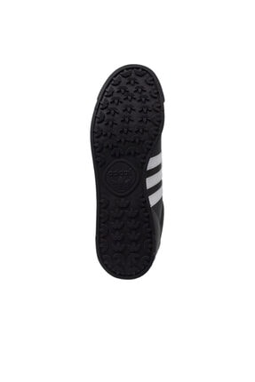 adidas Samoa Siyah Spor Ayakkabı (G20687) 3
