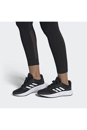 adidas GALAXY 5 Siyah Kadın Koşu Ayakkabısı 101079735 1