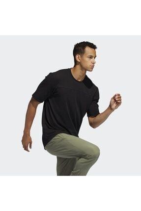 adidas Erkek Günlük Giyim T-shirt City Base Tee Fl4789 3