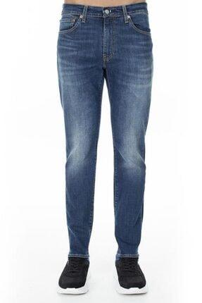 Levi's 511 Erkek Slim Jean Pantolon 04511-4117 1