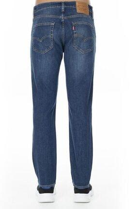 Levi's 511 Erkek Slim Jean Pantolon 04511-4117 3