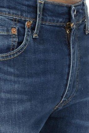 Levi's 511 Erkek Slim Jean Pantolon 04511-4117 4