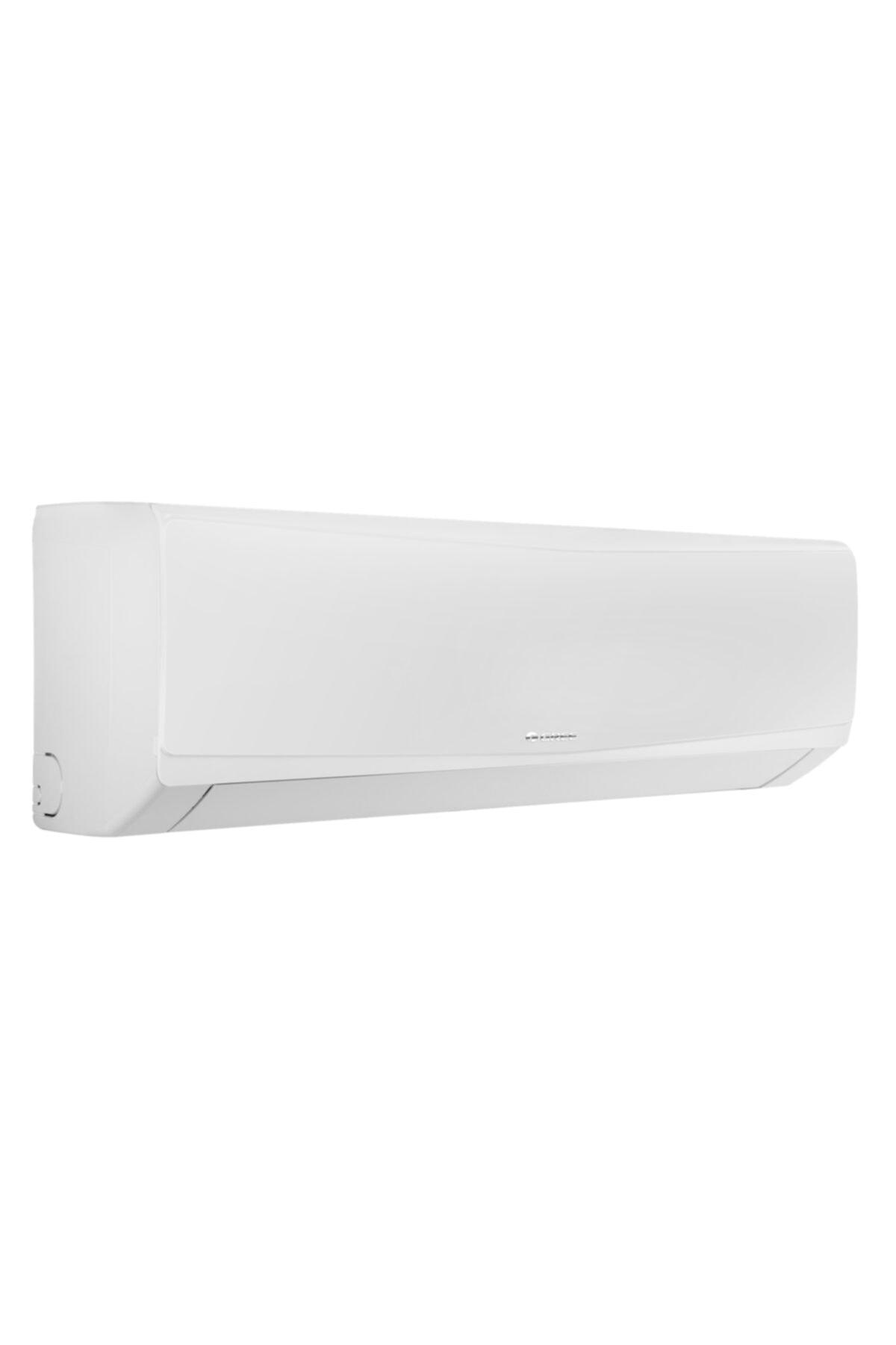 Aphro 18.000 Btu Duvar Tipi Inverter Klima A++ Beyaz