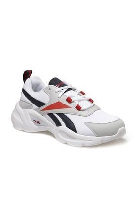 Reebok Royal Ec Rıde 4 Lacivert Erkek Sneaker 0