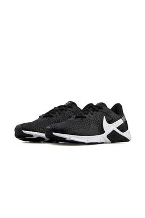 Nike Erkek Legend Essential 2 Yürüyüş Koşu Ayakkabı Cq9356-001- Siyah 2