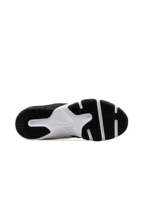 Nike Erkek Legend Essential 2 Yürüyüş Koşu Ayakkabı Cq9356-001- Siyah 4