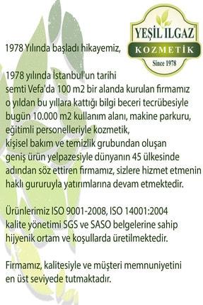 Naturix Argan Yağlı Günlük Bakım Kremi El, Yüz Vücut Losyonu 250 ml Nemlendirici Bariyer Krem 1