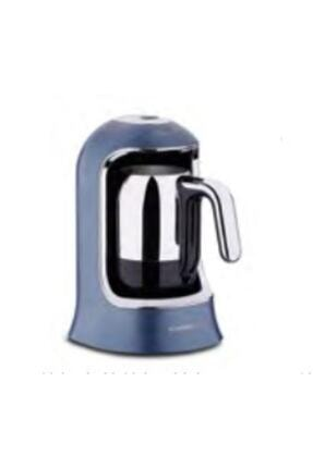 KORKMAZ Kahvekolik Otomatik Kahve Makinesi Azura A860-08 1