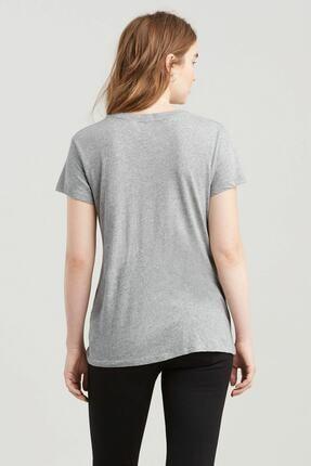 Levi's Kadın T-shirt (17369-0303) 1
