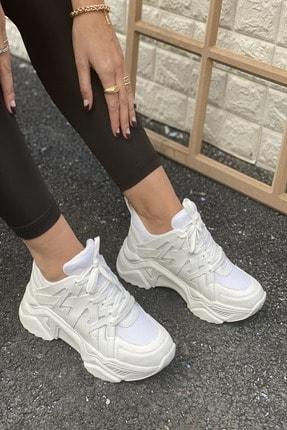 İnan Ayakkabı Sneakers 3
