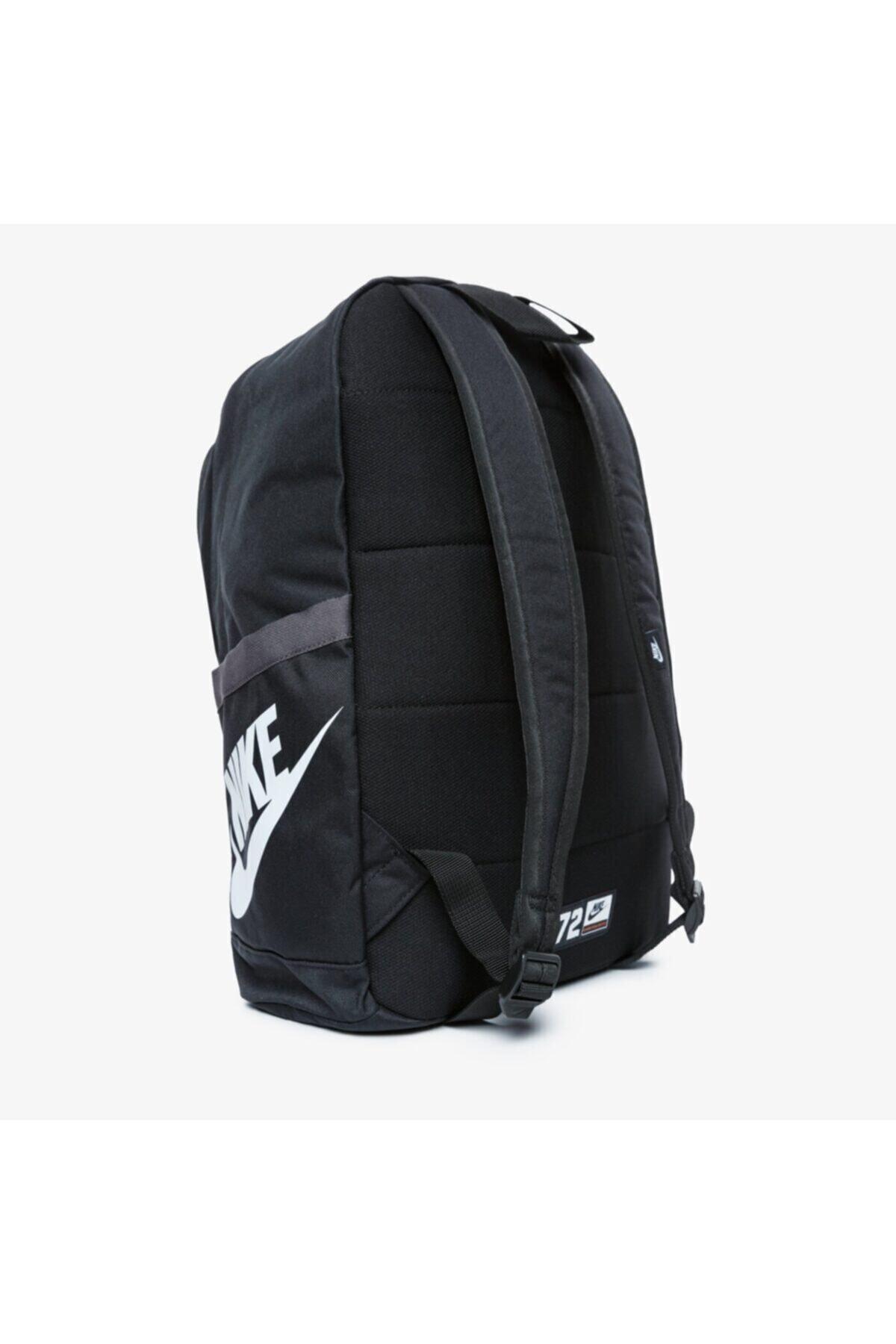 Nike All Access Soleday Sırt Çantası Ba6103-013 Siyah