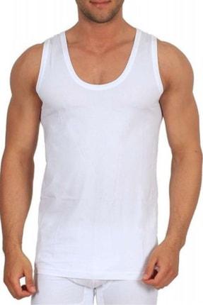 Picture of 0101 Penye Atlet 6'lı Paket Beyaz
