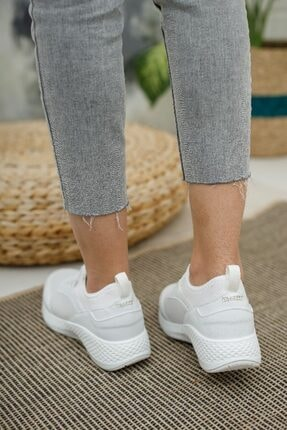 MUZAN Aqua Sneaker Spor Ayakkabı 3