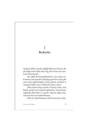 Günışığı Kitaplığı Kraliçeyi Kurtarmak - Vladimir Tumanov 9786059952767 2