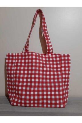Plaj Veya Günlük Kullanım Çanta çanta