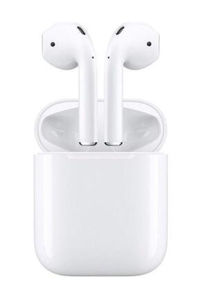 Tws I9s Bluetooth V5.0 Kablosuz Kulaklık 0
