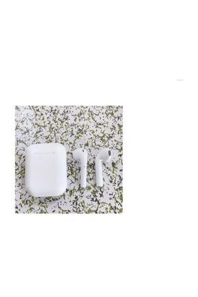 Tws I9s Bluetooth V5.0 Kablosuz Kulaklık 4