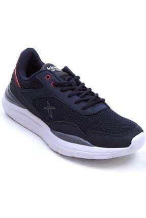 تصویر از کفش ورزشی مردانه کد TXF84D697117280
