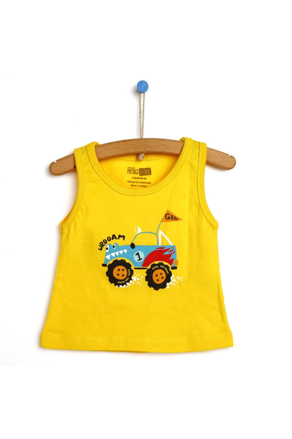 Bebek T-Shirt