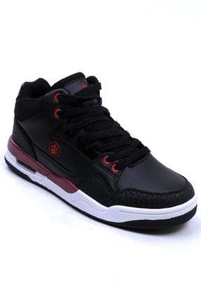 تصویر از کفش ورزشی مردانه کد TXF84D697117452